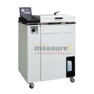 Autoclave-labtech-lac-5040-5060sd