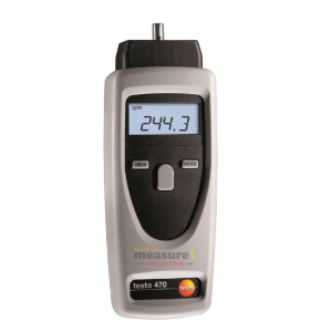 testo-470-techometer