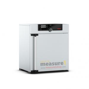 memmert incubator IF110