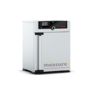 memmert-incubator-IF55