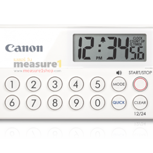 ct-40 canon timer