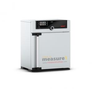 memmert-incubator-if30
